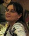 Doc. Ing. Alena Rajnochová Svobodová, Ph.D.