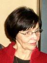 Doc. RNDr. Daniela Walterová, CSc.