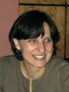 Doc. RNDr. Eva Anzenbacherová, CSc.