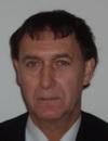 Doc. MUDr. Josef Bartek, CSc.