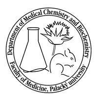 Ústav lékařské chemie a biochemie