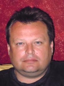 Prof. MUDr. David Stejskal, Ph.D. MBA EurChem