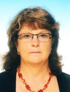 Prof. RNDr. Jitka Ulrichová, CSc.