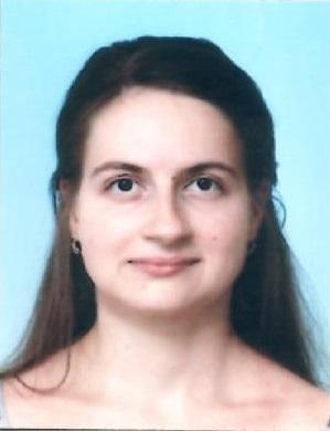 Mgr. Alena Ryšavá